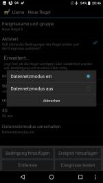 Screenshot_Llama_20190110-204625[1].png