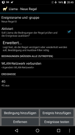 Screenshot_Llama_20190110-204558[1].png