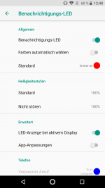 Screenshot_ShiftOS_Einstellungen_20190320-124805.png
