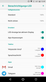 Screenshot_ShiftOS_Einstellungen_20190320-124902.png