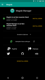 Screenshot_Magisk_Manager_20190927-004847.png