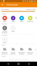 Screenshot_ASTRO_Dateimanager_20200122-104718.png