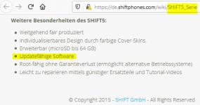 20200731 SHIFT5.1 _ SHIFT5.2 _ SHIFT5.3 – SHIFTPHONES Wiki.png
