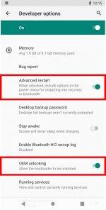 enable dev settings.jpg