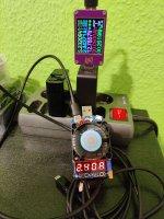 Anker36W-2400mA.jpg