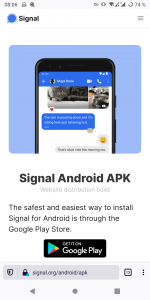 signal_01.png